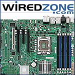 Wired Zone