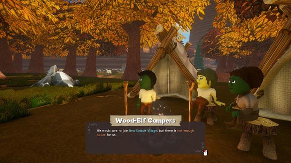 dwarrows-pc-screenshot-4