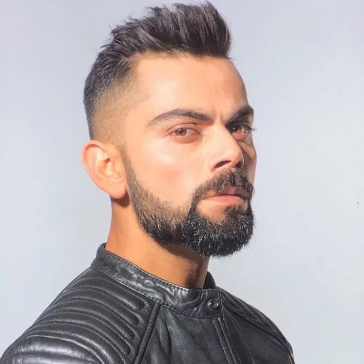 Indian mens hairstyles for short length