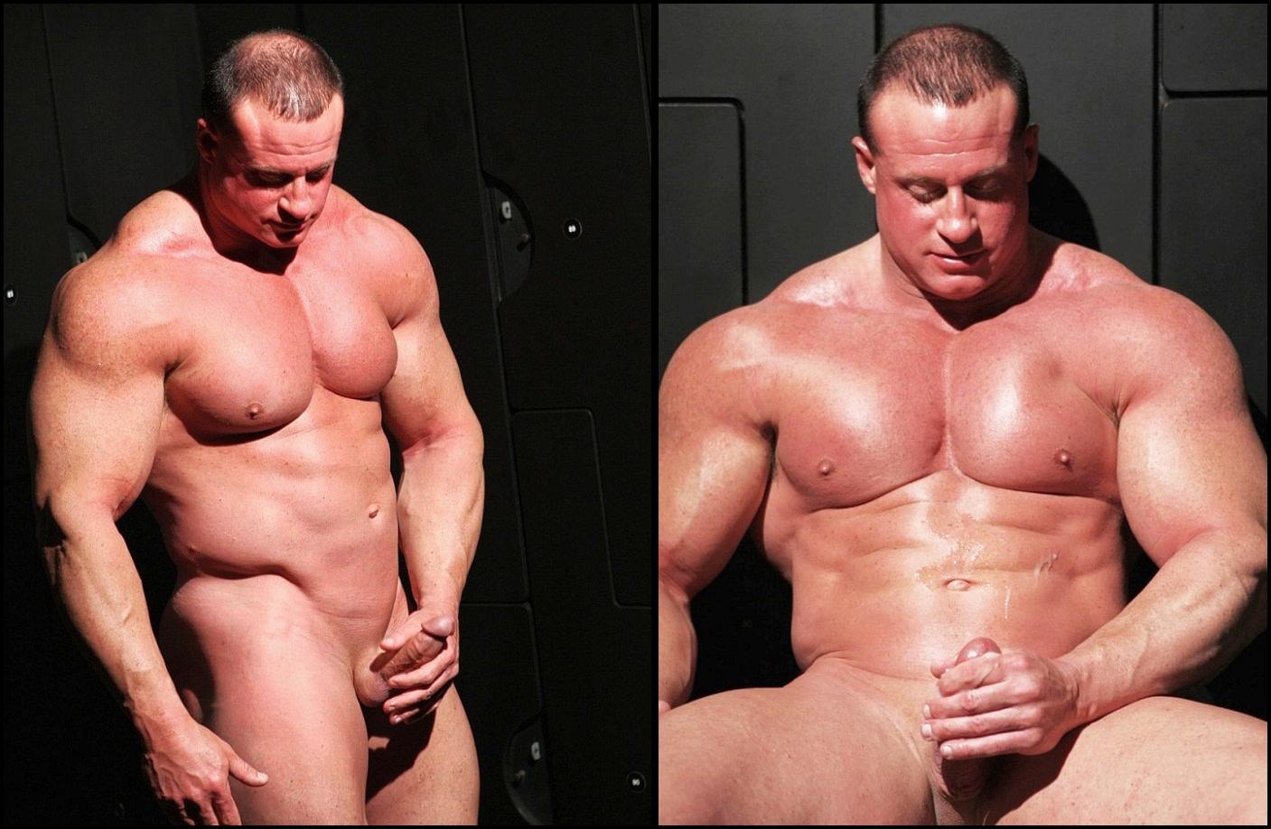 Сильвестр сталлоне видео порно
