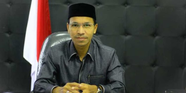 Ketua DPRK Banda Aceh Sesalkan Penghilangan Anggaran Gampong Syariah