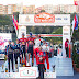 Neuville suma su primer podio y pone a Hyundai Motorsport como líder en el inicio del WRC