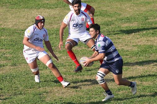 Victoria de Universitario y Tucumán Rugby #AnualURT