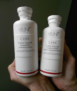 Keune Tinta Color Care Shampoo and Conditioner.jpeg