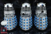 History of the Daleks #05 16