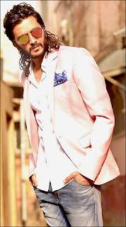 Bollywood actor Ritesh Deshmukh