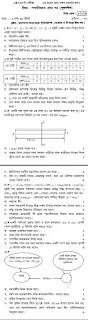 এইচ এস সি পদার্থবিজ্ঞান ১ম পত্র সাজেশন ২০২০|উচ্চমাধ্যমিক পদার্থবিজ্ঞান ১ম পত্র সাজেশন ২০২০