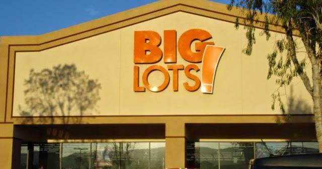 Big Lots Coupons | Printable Coupons