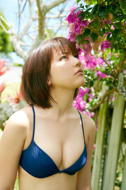 真野恵里菜 Erina Mano 画像 Pictures 06
