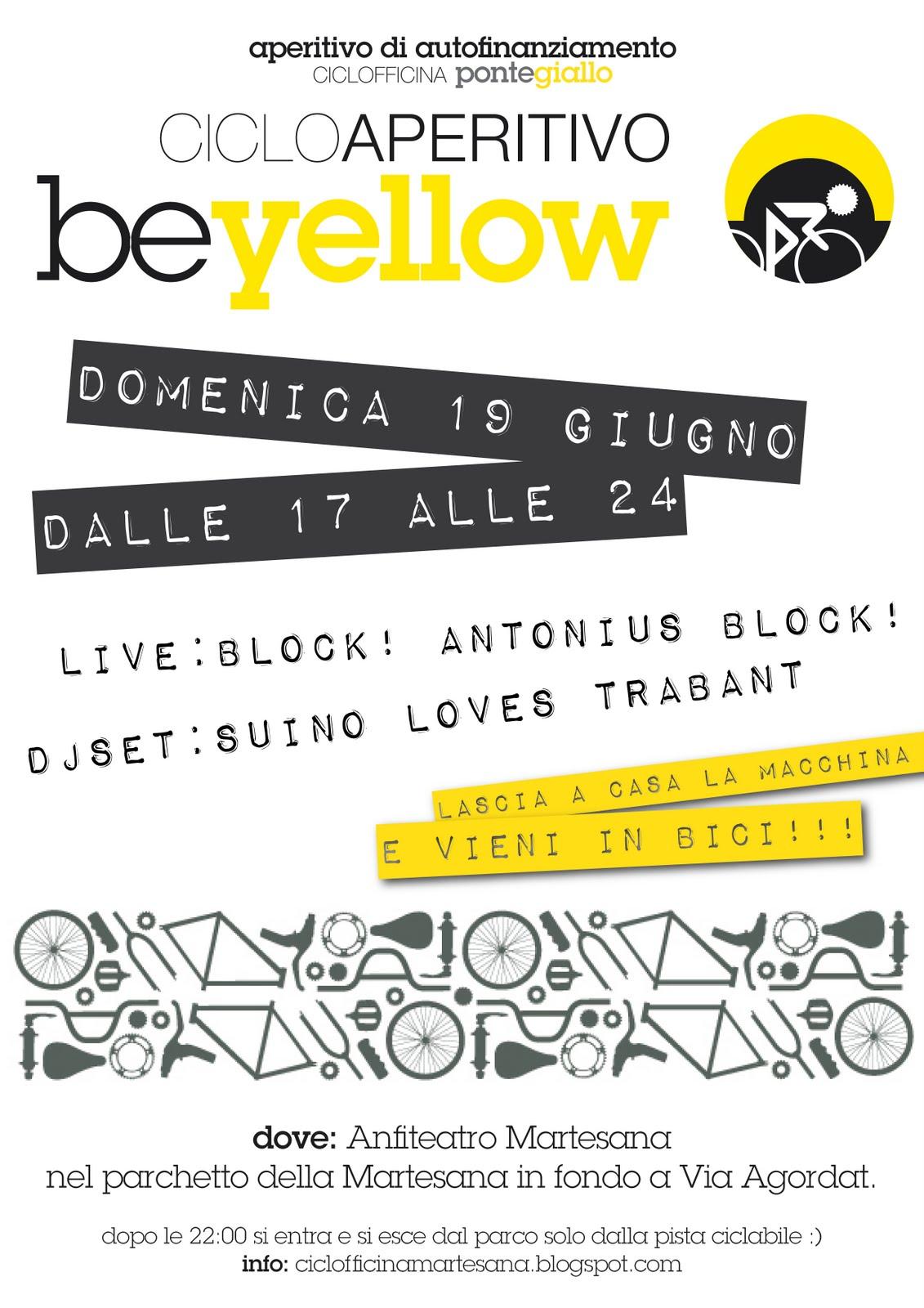 beyellow-01.jpg