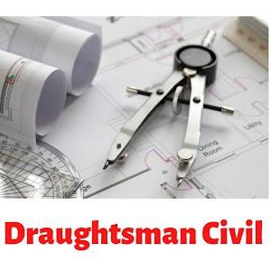 Draughtsman Civil ITI