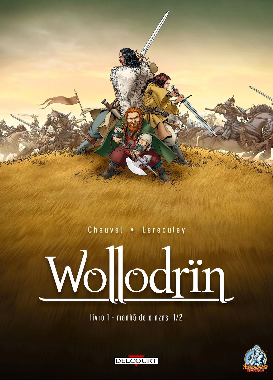 Wollodr%C3%AFn0100.jpg