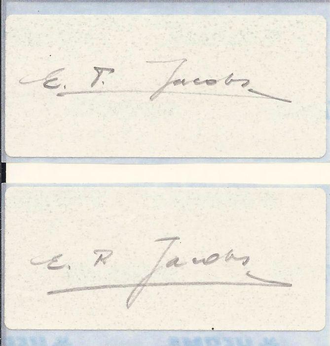 kunst-schilder: handtekening ondertekening, autogram, signatuur of
