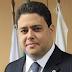 No Roda Viva, Santa Cruz critica autoritarismo de Bolsonaro