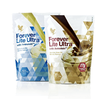 Forever Lite Ultra in Kuwait