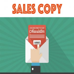 How get valid traffic forThrough Stronger Sales ?