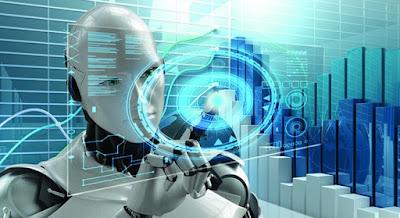كلية الذكاء الاصطناعي