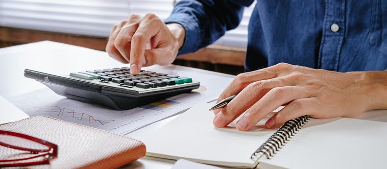 How to Apply for a Personal Loan for Salaried Engineers in 3 Simple Steps