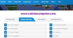 Cara Download Prefill Aplikasi Eds Offline Versi 2019.12