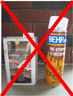 Infrared Heat: Infrared Heat Gun Home Depot