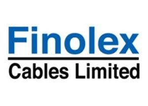 ITI And Diploma Candidates Urgent Requirements Finolex Cables Ltd