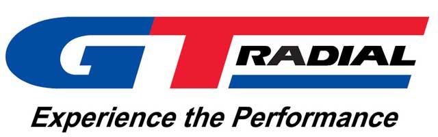 brand asli indonesia gt radial
