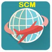 15 Fakta Tentang Manajemen Rantai Pasokan (Supply Chain)