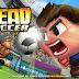 تحميل لعبة Head soccer v5.2.1 مهكرة للاندرويد (اخر اصدار)