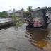 Banjir Bukan Sekedar Problem Administrasi!