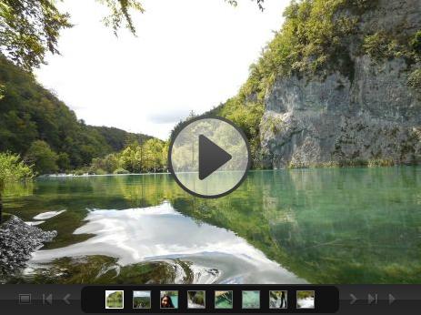 2014-08-europe-croatia-plitvice-lakes-sealiberty-cruising-slideshow