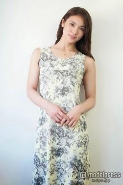 Akimoto sayaka naked — img 11