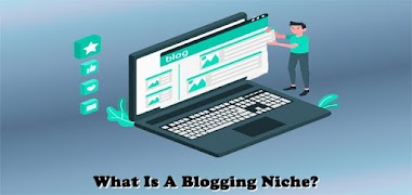 How To Choose The Best Profitable Niche For Our Blog?