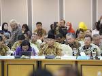 Anggota DPR RI Usul Orang Miskin Dilarang Gelar Pesta Pernikahan, Pemerintah Diminta Segera Buat Aturannya