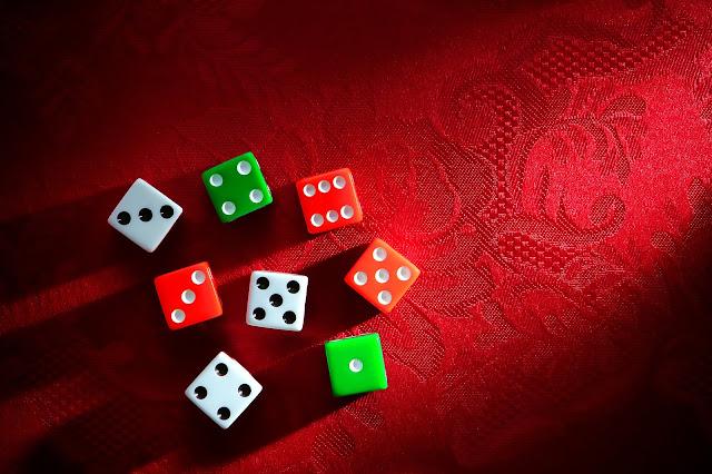 Cara Cepat Menambah Uang Dengan Bermain Domino Online