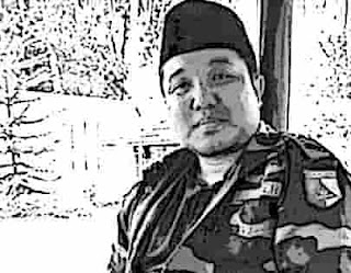 Memperteguh Identitas Bangsa Indonesia - Mabda Dzikara