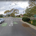 13-Year Old Niles Bicyclist Killed In Crash By Marked Bike Route