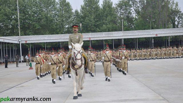 second lieutenant army rank