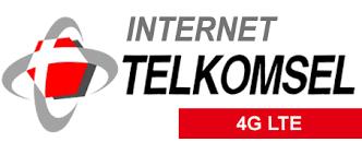 Ketahui Daftar Nomor Call Center Telkomsel Terbaru 2019