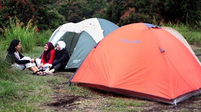 What to Do While Camping? Try These Top 10 Tips