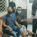 Dua Terduga Provokator Aksi Demo Hari Ini, Diamankan Polda Jateng
