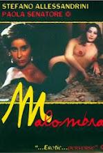 Malombra (1984)