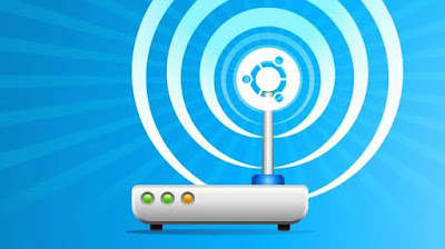 Mejora tu señal wifi