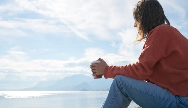 Agar Tak Putus Asa, Bacalah Doa Ini Ketika Usaha Tidak Sesuai Dengan Harapan