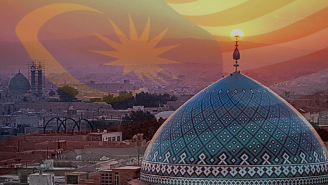 4 Fase Penerapan Hukum Islam di Malaysia