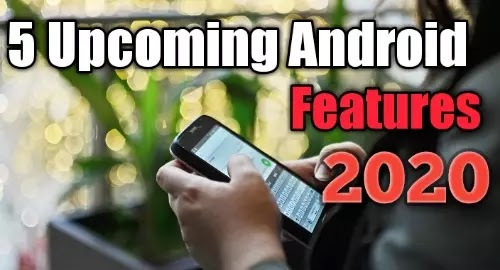 5 Key Features to Expect in Future Smartphones   Handy Title