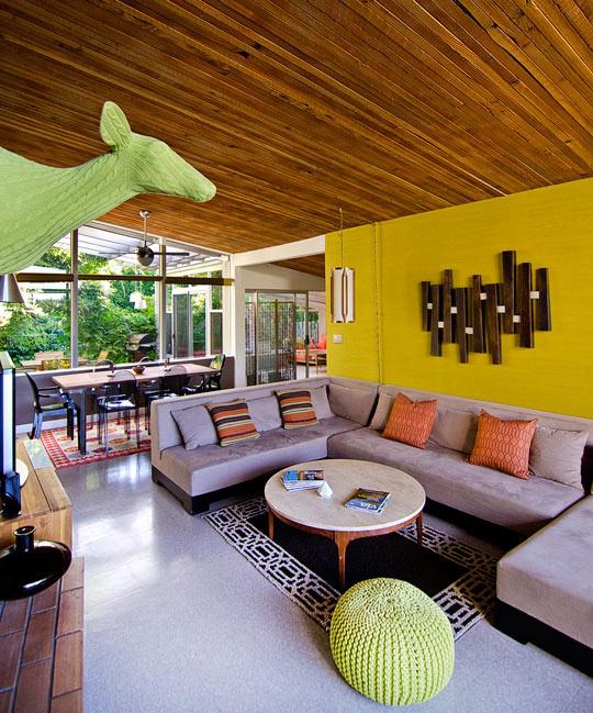 Woodstone Apartments: Onestopmodern