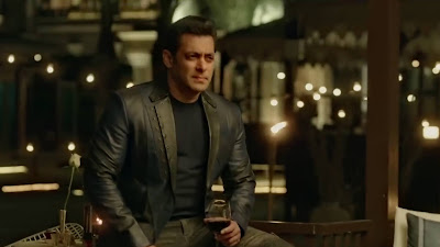 salman khan hd photo selfish song in race 3