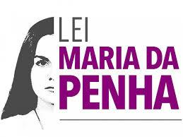 LEI MARIA DA PENHA: Medico afirma esta sofrendo perseguição de ex