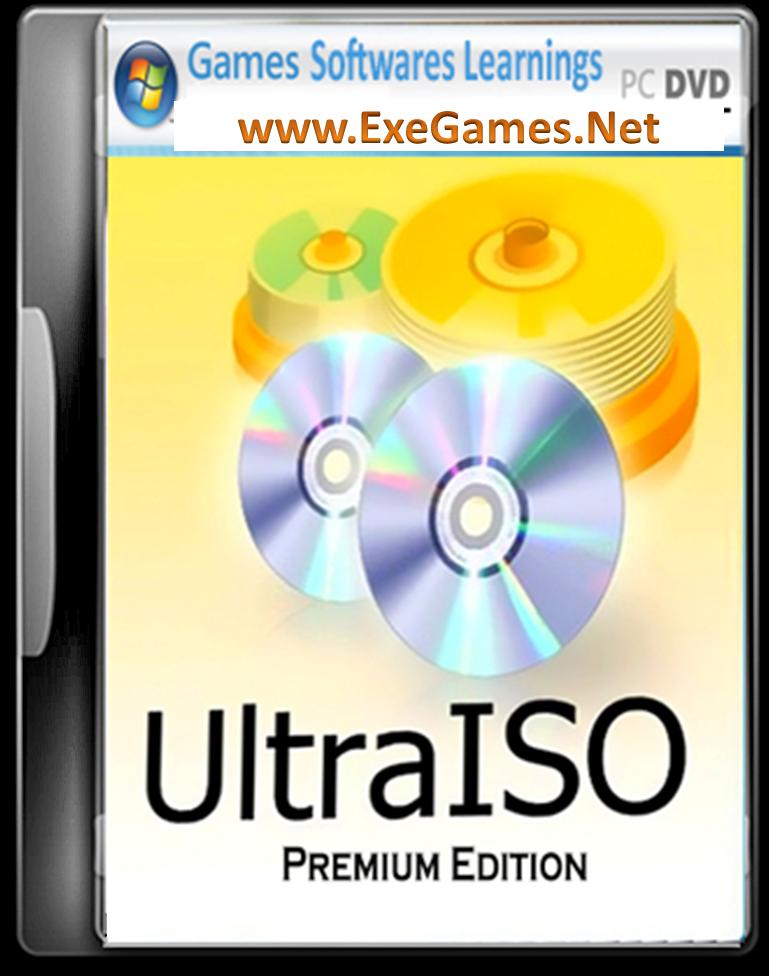 ultraiso premium edition v9.3.3