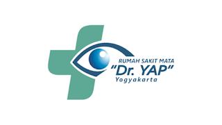 Lowongan Kerja RS Mata Dr.YAP